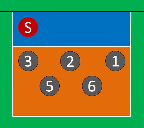 S4 レセプション1