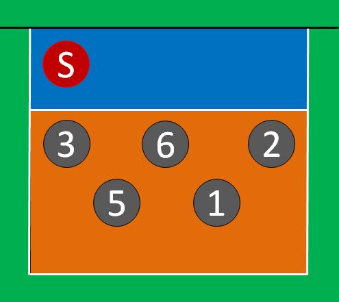 S4 レセプション2