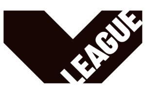新しくなった2018/19 Vリーグ(V.LEAGUE)をまとめてみた