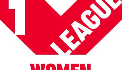 2018/19 Vリーグ(V.LEAGUE) 女子 Division1 結果一覧